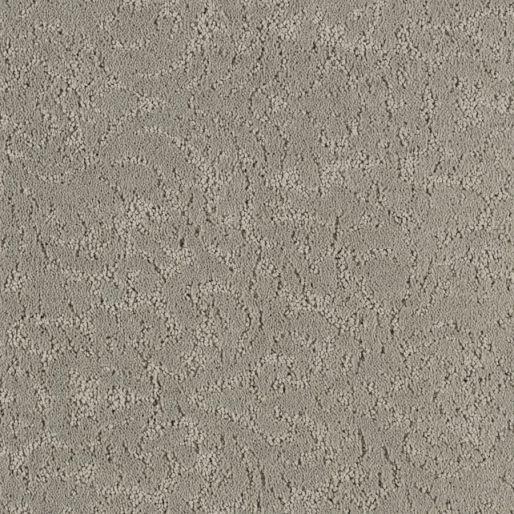 Regal Essence – Pinstripe