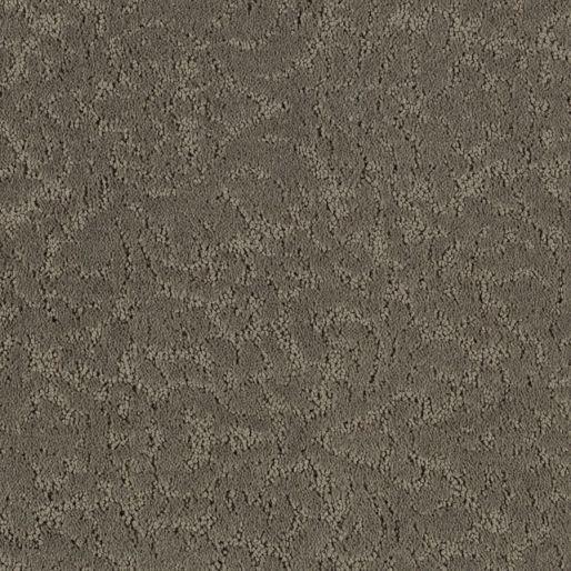 Regal Essence – Dried Moss