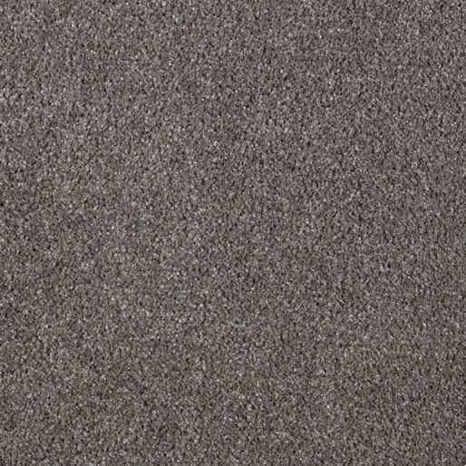 Modern Vision – Dried Peat