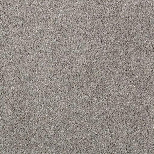 Modern Vision – Shale Grey