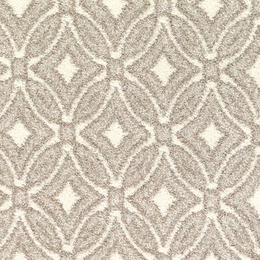 Design Journey – Antique White