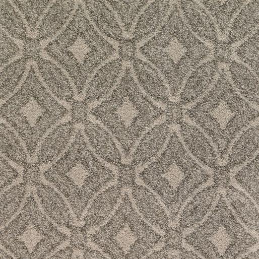 Design Journey – Granite