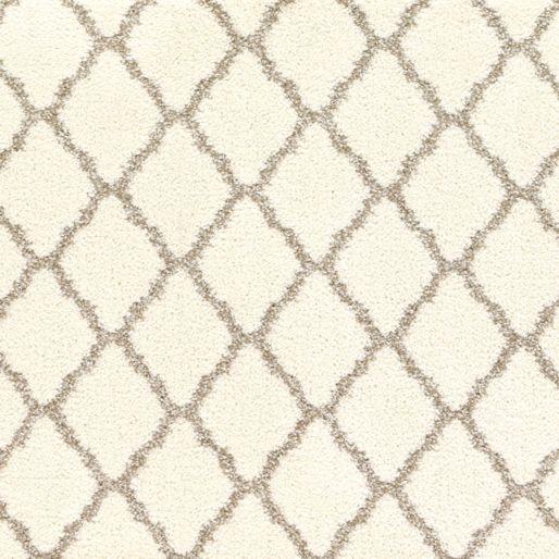Classic Couture – Antique White