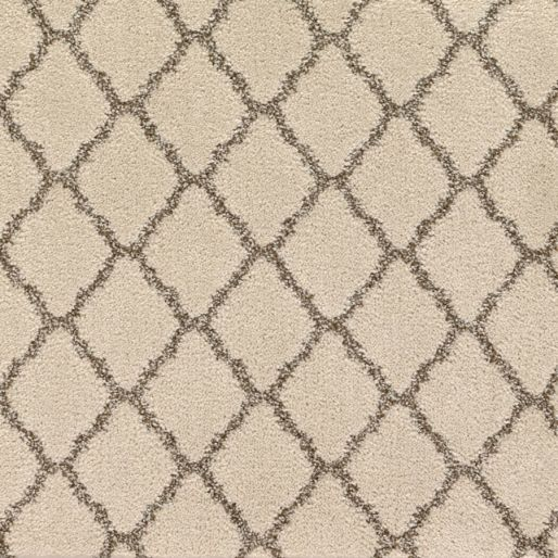 Classic Couture – Uptown Taupe
