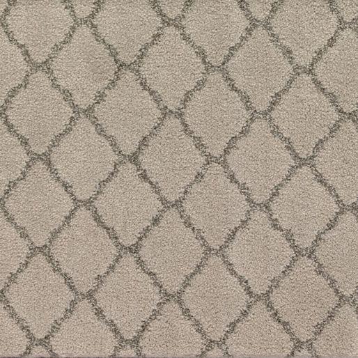 Classic Couture – Granite