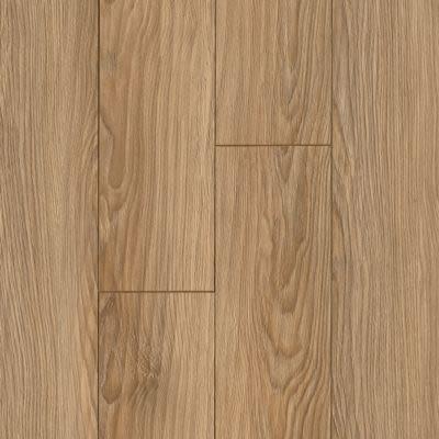 Armstrong Premier Classics Natural Oak
