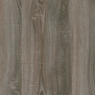 Armstrong Premier Classics Hearthstone Gray Oak