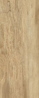 Armstrong Illusions Flaxen Maple