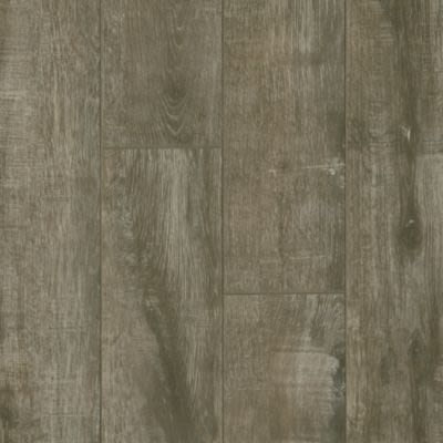 Armstrong Rustics Premium Wb-oak Etched Gray
