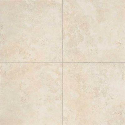 Daltile Alessi Crema Beige/Taupe AL0520201P6