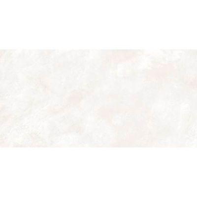 Daltile Panoramic Porcelain Surfaces Marfil White/Cream CM06641276SLB1L