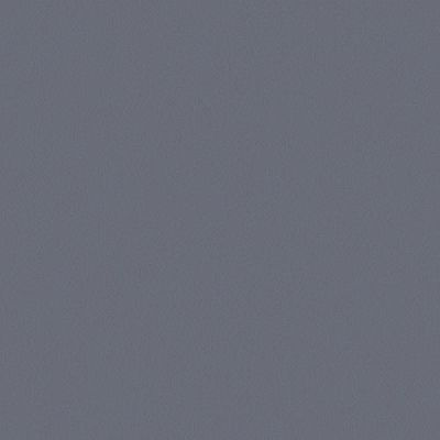 Daltile Natural Hues Steel (1) Gray/Black QH2122MS1P