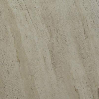 Dolphin Carpet & Tile Aria Gris P-NARIGRI2424P
