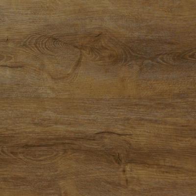 Dolphin Carpet & Tile Comfort SPC Sequioa STCOMSEQ5.5MM