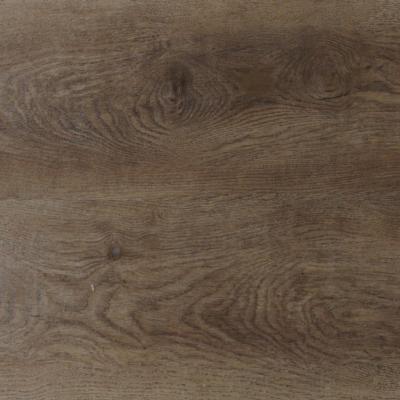 Dolphin Carpet & Tile Mya SPC Sienna WPMYASIE4.5MM