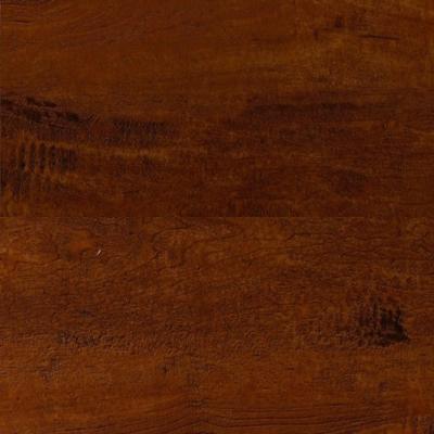 Dolphin Carpet & Tile Antique Collection SPC Cedar MAANTCED5.2MM