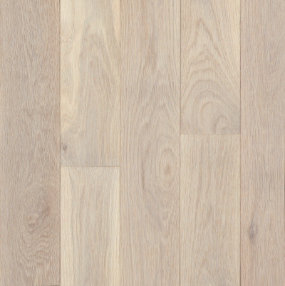 Armstrong Prime Harvest Oak Engineered Northern White Oak Mystic Taupe 4210OMT