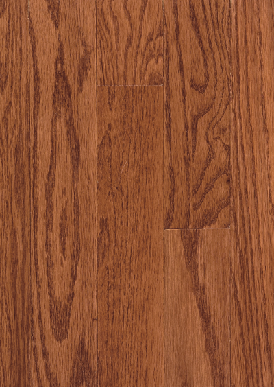 Armstrong Beaumont Plank Warm Spice 3 in Warm Spice 422210Z5P