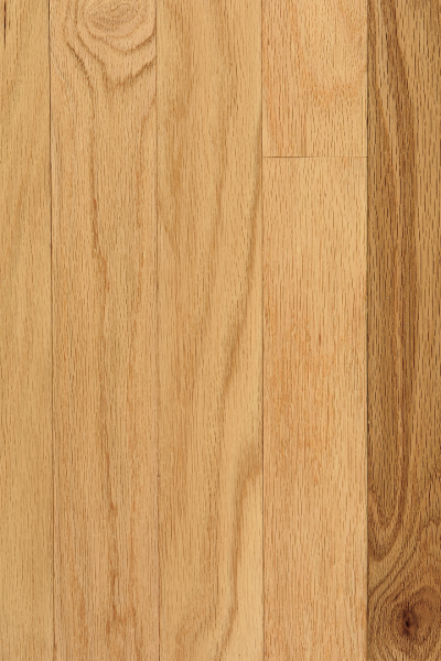 Armstrong Beaumont Plank Oak Standard 422230Z5P