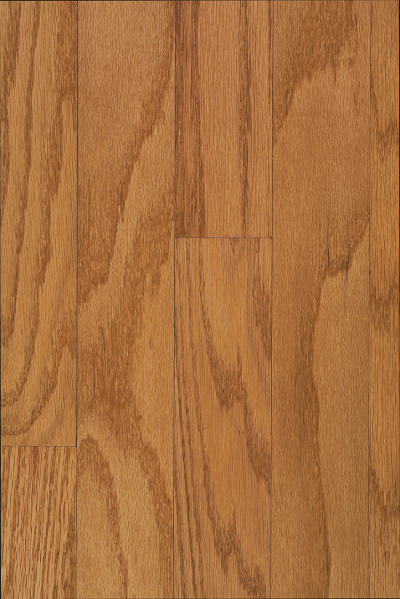 Armstrong Beaumont Plank Sienna 3 in Sienna 422270Z5P