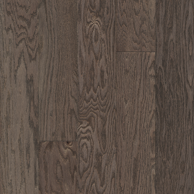 Armstrong Prime Harvest Oak Engineered Silver Oak 4210OSO