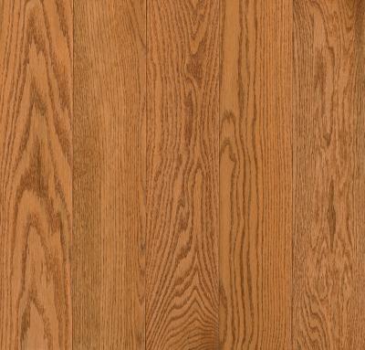 Armstrong Prime Harvest Oak Solid Red Oak Butterscotch APK3216