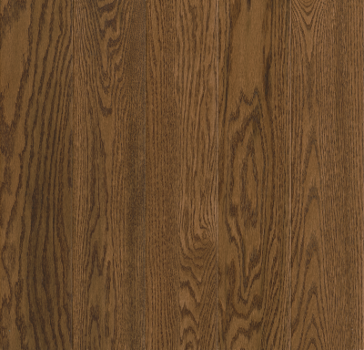 Armstrong Prime Harvest Oak Solid Red Oak Forest Brown APK3217