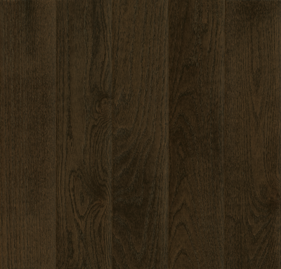 Armstrong Prime Harvest Blackened Brown 3 1/4 in Blackened Brown APK3275