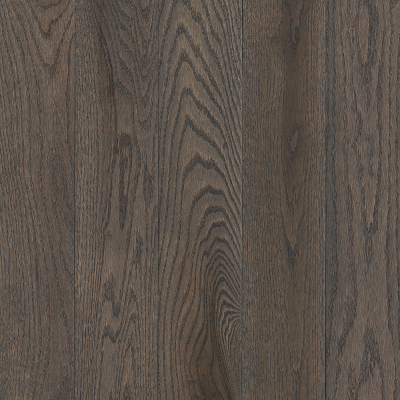 Armstrong Prime Harvest Oak Solid Red Oak Oceanside Gray APK2423LG