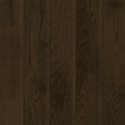 Armstrong Prime Harvest Blackened Brown 3 1/4 in Blackened Brown APK3475LG