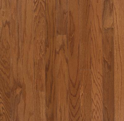 Armstrong Beckford Plank Oak Auburn BP421AULGY
