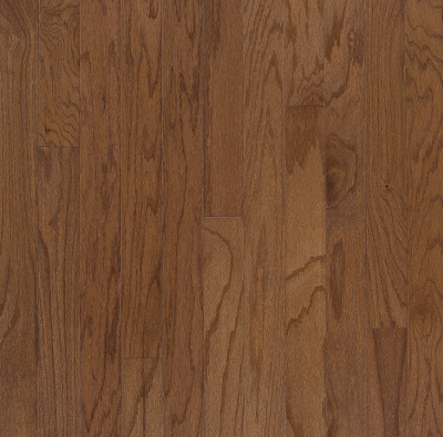 Armstrong Beckford Plank Oak Bark BP421BALGY