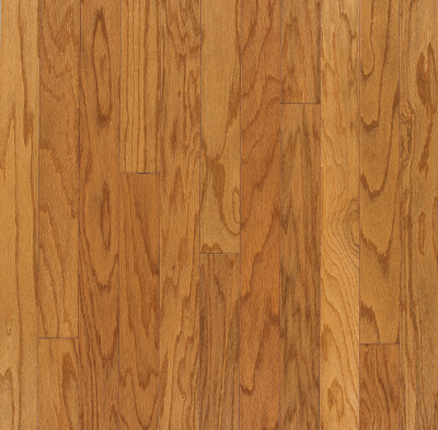 Armstrong Beckford Plank Oak Canyon BP421CALGY
