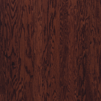 Armstrong Beckford Plank Cherry Spice 3 in Cherry Spice BP421CSLGY