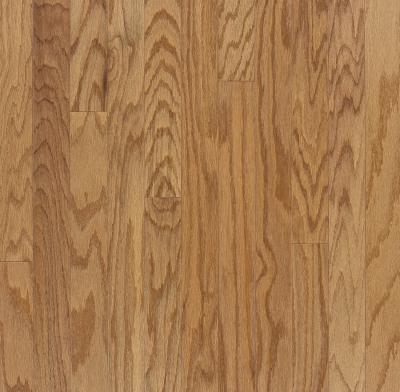 Armstrong Beckford Plank Oak Harvest Oak BP421HOLGY