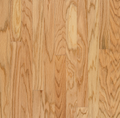 Armstrong Beckford Plank Natural 3 in Natural BP421NALGY