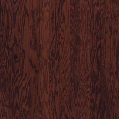 Armstrong Beckford Plank Oak Cherry Spice BP441CSLGY