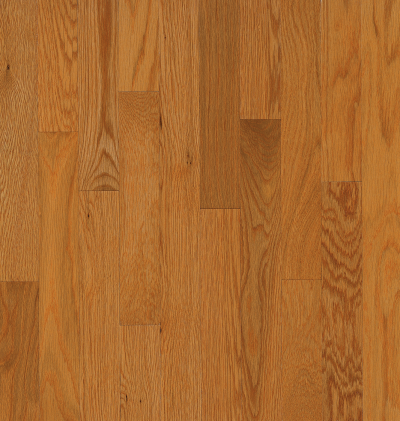 Armstrong Yorkshire Plank White Oak Canyon BV131CA