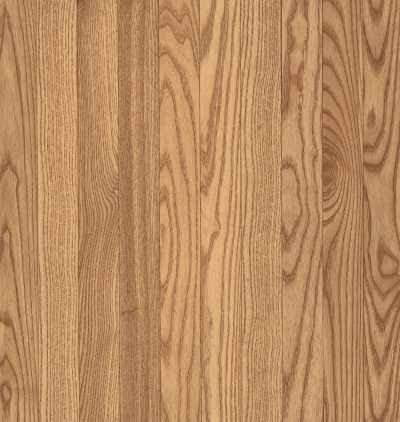 Armstrong Yorkshire Plank Red Oak Natural BV131NA