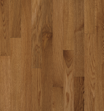 Bruce Natural Choice Red Oak Mellow C5014LG