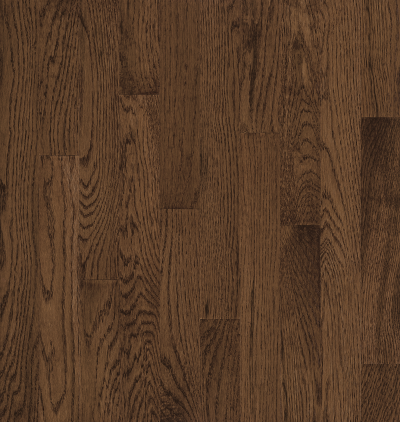 Bruce Natural Choice Walnut 2 1/4 in Walnut C5031