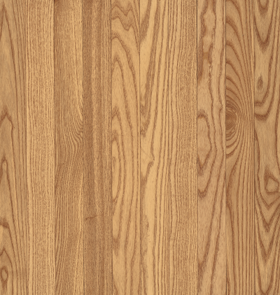 Bruce Dundee Plank Red Oak Natural CB4210Y