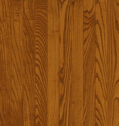 Bruce Dundee Plank Red Oak Gunstock CB5211Y