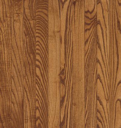 Bruce Westchester Plank Red Oak Gunstock CB721