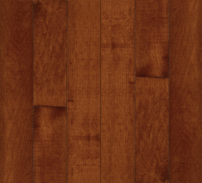 Bruce Kennedale Prestige Plank Cherry 4 in Cherry CM4728Y