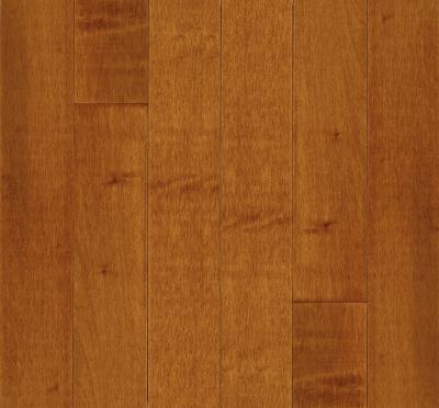 Bruce Kennedale Prestige Plank Cinnamon 4 in Cinnamon CM4733Y