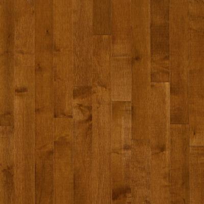 Bruce Kennedale Prestige Plank Sumatra 4 in Sumatra CM4735Y