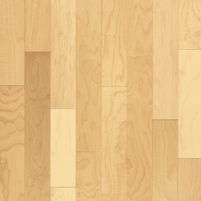 Bruce Kennedale Prestige Plank Maple Natural CM5700Y
