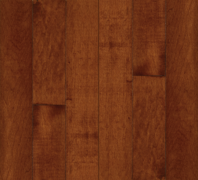 Bruce Kennedale Prestige Plank Maple Cherry CM5728Y