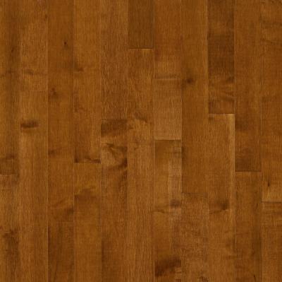 Bruce Kennedale Prestige Plank Sumatra 5 in Sumatra CM5735Y